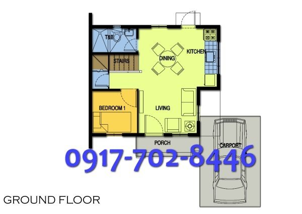 jhoanna-bueno-carina-ground-floor-antipolo
