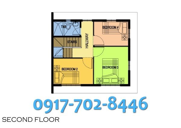jhoanna-bueno-carina-second-floor-antipolo