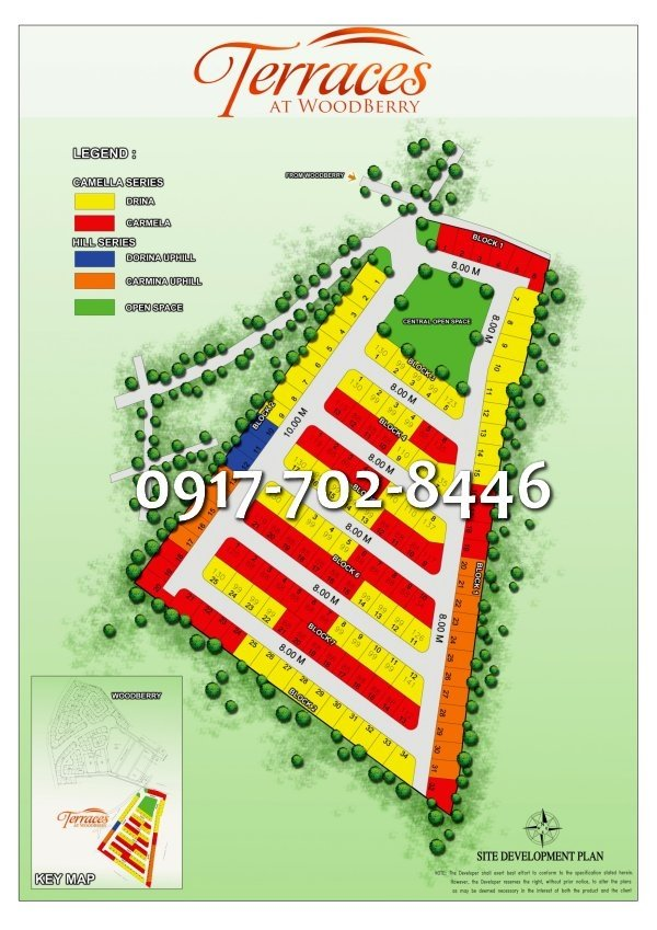 jhoanna-bueno-devtplan-terraces-woodberry-antipolo