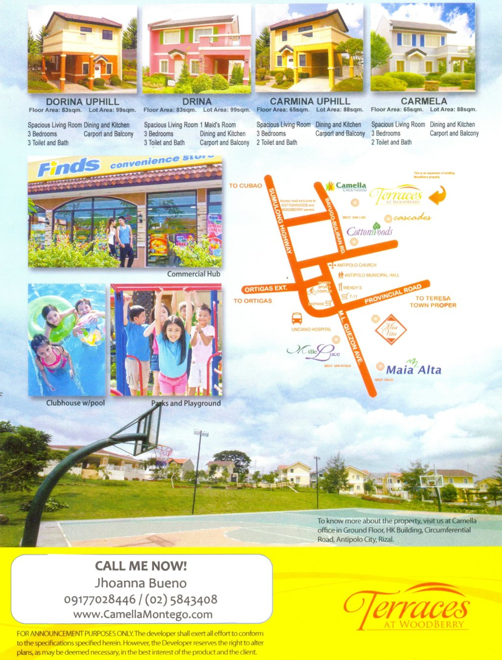 jhoanna-bueno-map-terraces-woodberry-antipolo