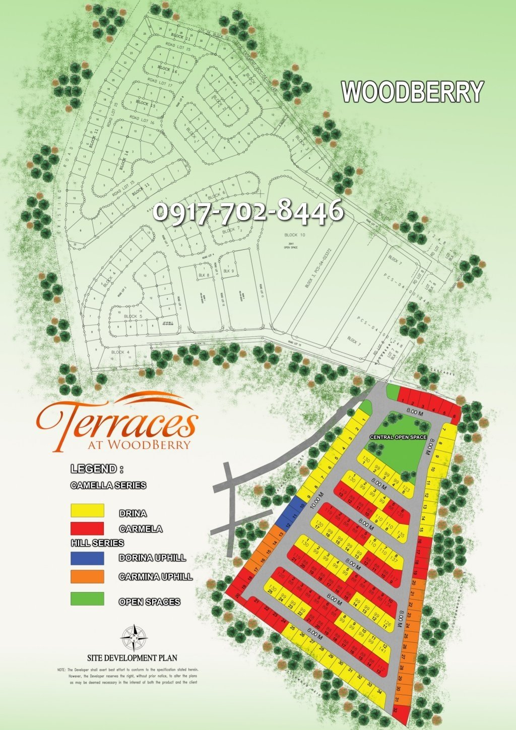 jhoanna-bueno-sitemap-01-woodberry-antipolo