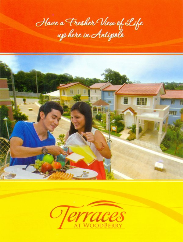 jhoanna-bueno-terraces-woodberry-antipolo
